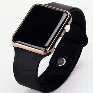 6b490948fca4 Reloj de pulsera digital de segunda mano en WALLAPOP