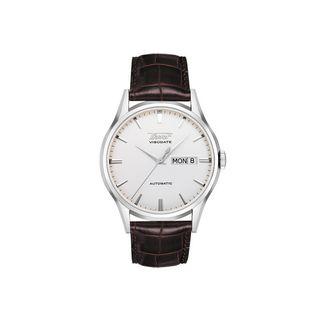 f14232a88848 Reloj de segunda mano en Majadahonda en WALLAPOP