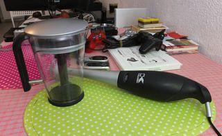 Kalorik CMM-1 Pro Mixer with Mixing cup - 460 W