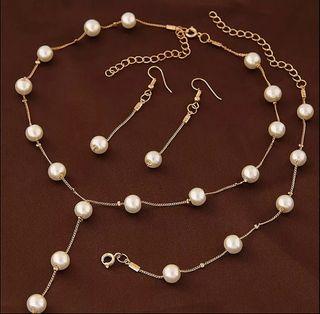 14e16a21d034 Pulsera de perlas para niños de segunda mano en WALLAPOP