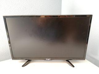Televisor Engel