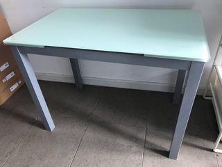 Mueble de cocina Conforama de segunda mano en la provincia de ...