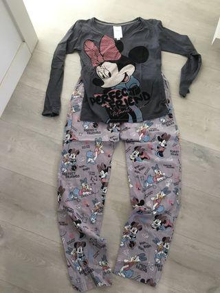 Pijama oisho