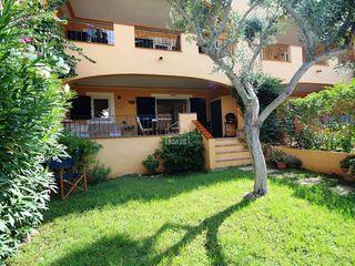 Apartamento en venta en Alaior