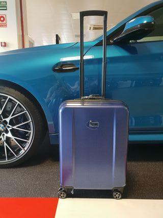 Maleta de cabina BMW M