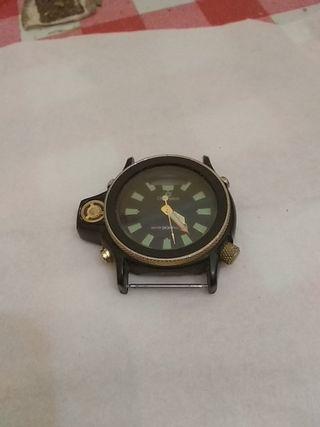 65a5afb93cd1 Reloj de pulsera hombre de segunda mano en WALLAPOP