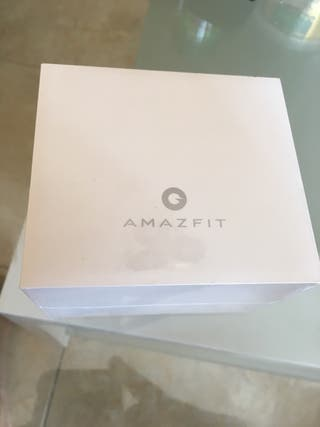 Reloj Amazfit Bip Precintado