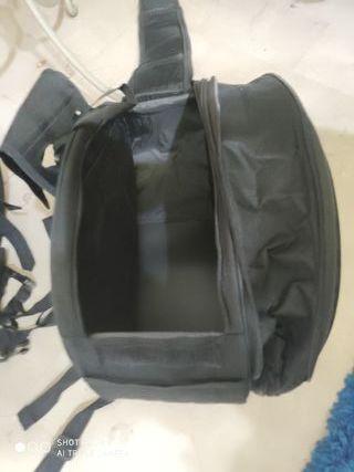 maletas universales
