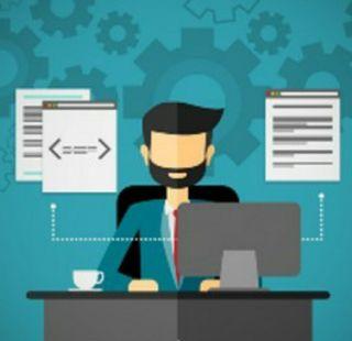 Clases particulares de Programación (Java, Js...)