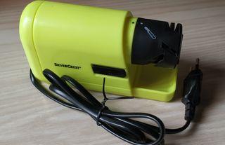 Afilador eléctrico