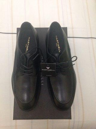 c0ee7cfe Zapatos Martinelli para hombre de segunda mano en la provincia de ...
