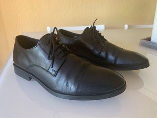 d9008b95e1c Zapatos Dustin de segunda mano en Madrid en WALLAPOP