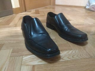 Zapatos hombre MEMPHIS