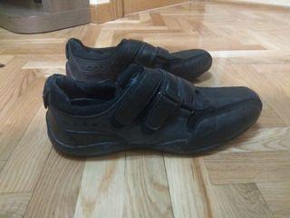 Zapatos hombre número 43