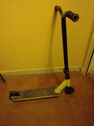 oferton patinete o scooter