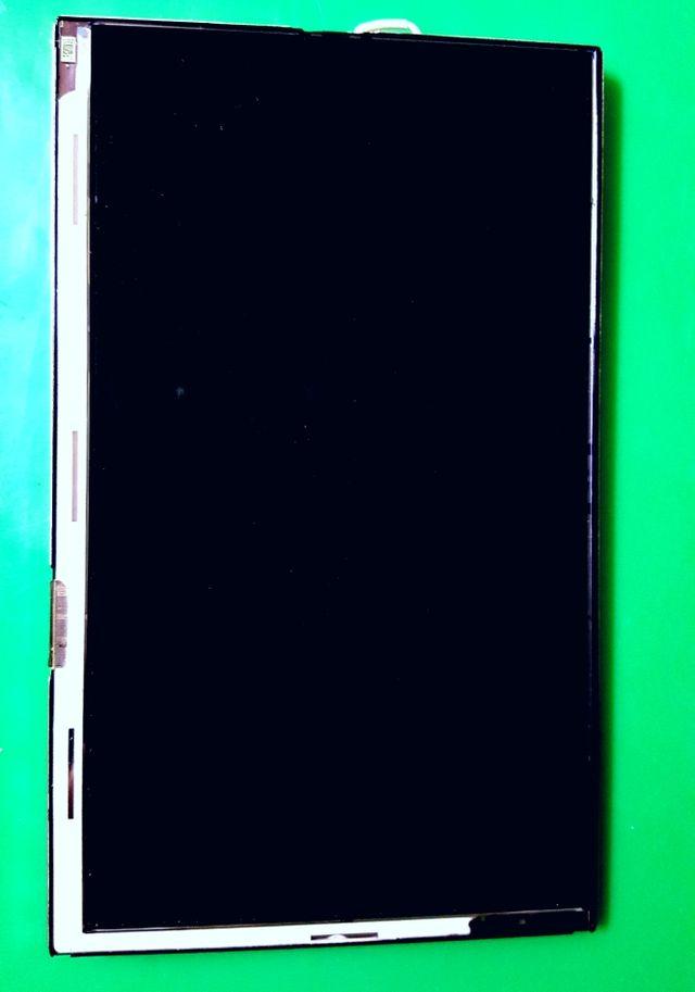 pantalla HF-D
