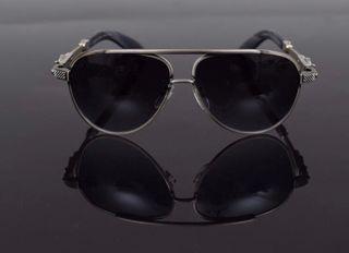 660bd8665a Gafas de lujo de segunda mano en WALLAPOP