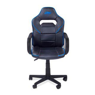 Silla gaming, sillon oficina o despacho
