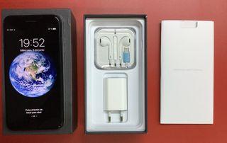 IPhone 7 Plus /128gb.TUTTOMOVIL