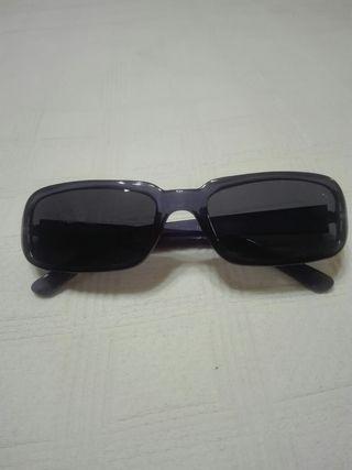 gafas de sol (a estrenar)