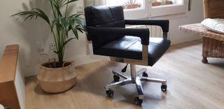 silla de escritorio diseño