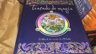 Tratado de magia