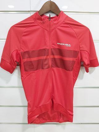 Maillot ciclismo Endura FS260-Pro