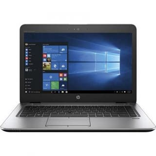 HP EliteBook 840 G1 i5 4210U, 8GB, SSD 180GB
