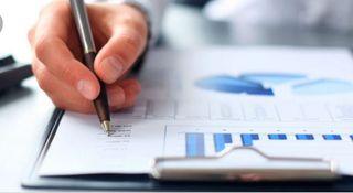 Tasación económica de tu negocio