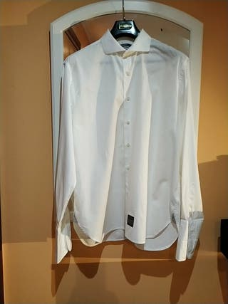 Camisa hombre SACOOR brothers