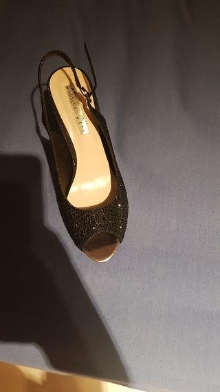 7c6cb064 Zapatos Alma en Pena de segunda mano en WALLAPOP