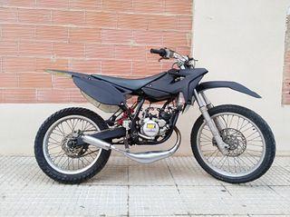 RECAMBIOS MOTOS 49CC