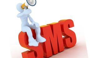 SMS PARA PUBLICIDAD Y PROMOCIONES