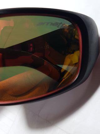 15fe0dcb29 Gafas Arnette de sol de segunda mano en A Coruña en WALLAPOP