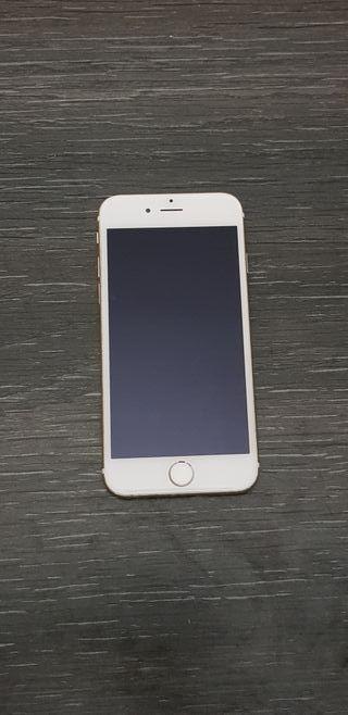 Comprar usado iphone 6s las palmas