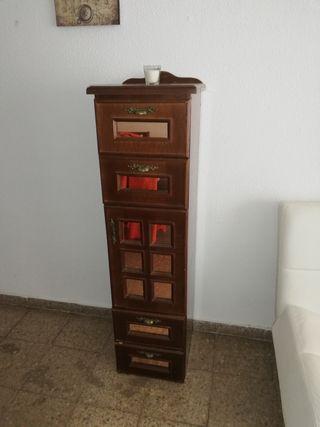 Mueble.