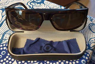 096e921141 Gafas polarizadas hombre de segunda mano en WALLAPOP