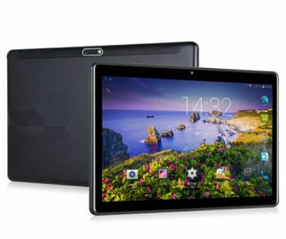 """TABLET ANDROID 7.0 DUAL SIM 10.1"""""""
