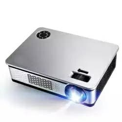 PROYECTOR WIFI ANDROID 3500 LUMENS