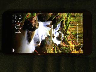Huawei honor P8 Lite Nuevo