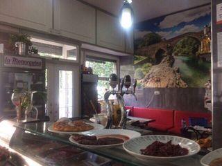 Restaurante en traspaso en El Grau en Valencia