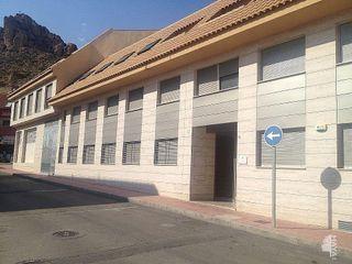 Garaje en venta en Archena