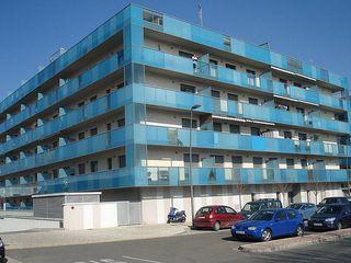 Casas y pisos en alquiler y venta en Cuarte de Huerva en WALLAPOP