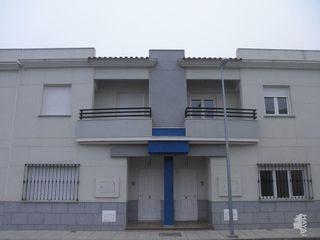 Casa adosada en venta en Talavera la Real