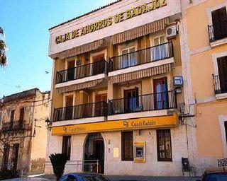 Local en venta en Orellana la Vieja