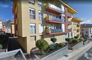 Piso en venta en Buzanda - Cabo Blanco - Valle San Lorenzo en Arona