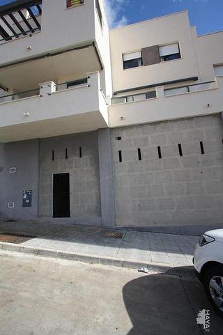 Local comercial en venta en Benajarafe Almayate en Vélez-Málaga