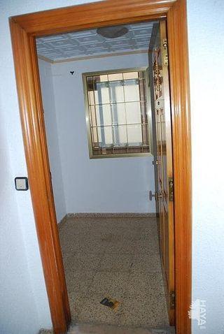 Casas y pisos en alquiler y venta en picanya en wallapop - Viviendas en picanya ...