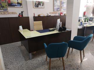 oficina/despacho