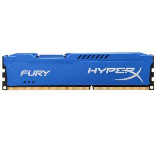 Memoria RAM 8Gb DDR3 en garantia